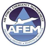 Seymour Johnson AFB Office of Emergency Management