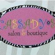 Cassady's Elonda