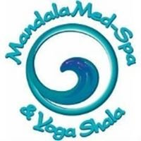 Mandala Med Spa