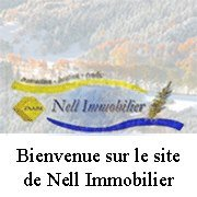 Nell Immobilier