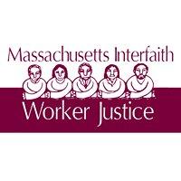 Massachusetts Interfaith Worker Justice