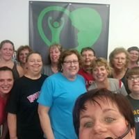 Life Reps - MO'Brien Training