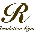Resolution GYM