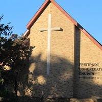 Fruitport Congregational United Church of Christ