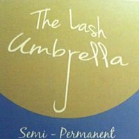 The Lash Umbrella