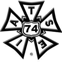 IATSE Local 74