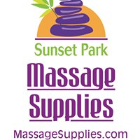 Sunset Park Massage Supplies
