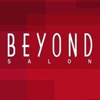 Beyond Salon