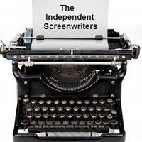 The Independent Screenwriters