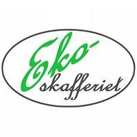 Eko-Skafferiet