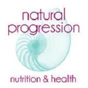 natural progression nutrition and health