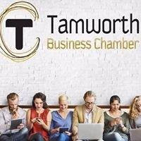 Tamworth Business Chamber