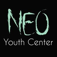 NEO Youth Center