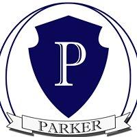 Parker Academics, LLC