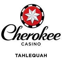 Cherokee Casino Tahlequah
