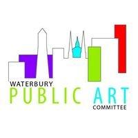 Waterbury Public Art Committee