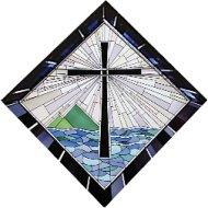Creator Lutheran Church