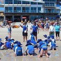 Henley Beach Surf Club