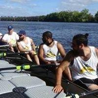 U.S. Veterans' Rowing & Kayaking
