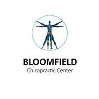 Bloomfield Chiropractic Center
