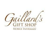 Gaillard's Gift Shop