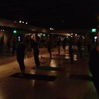 Hot Yoga  Sedona/Cottonwood