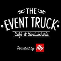 The Event Truck