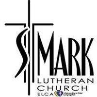 St. Mark Lutheran Church