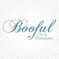Booful Gifts and Homewares
