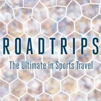 Roadtrips Inc