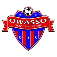 Owasso Soccer Club