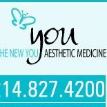 The New You Med Spa