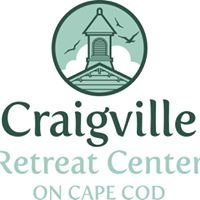 Craigville Retreat Center