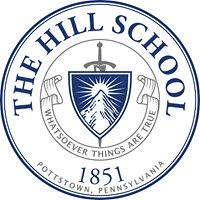 The Hill School Alumni Association