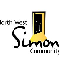 North West Simon Community