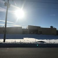 N.C. Cooperative Extension - Lenoir County Center