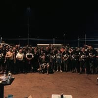 Kununurra Speedway Club Inc