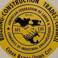Cedar Rapids/Iowa City Building Trades Council