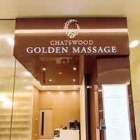 Chatswood Golden Massage