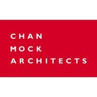Chan Mock Architects