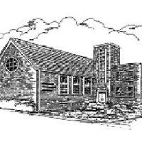 Community Presbyterian Church Broadview
