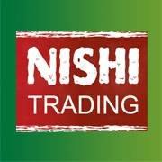Nishi Trading