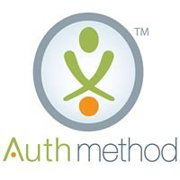 Auth Method