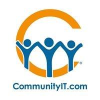 Community IT Innovators