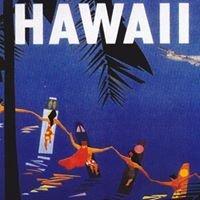 Maui Hawaii Beach Condo