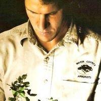 Marin County Arborists
