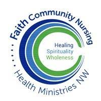 Faith Community Nursing/Health Ministries NW