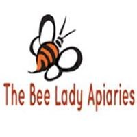 The Bee Lady Apiaries