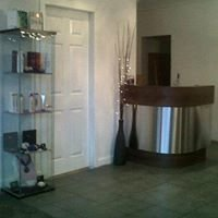 S&R Hair Studio