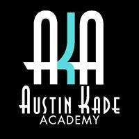 Austin Kade Academy